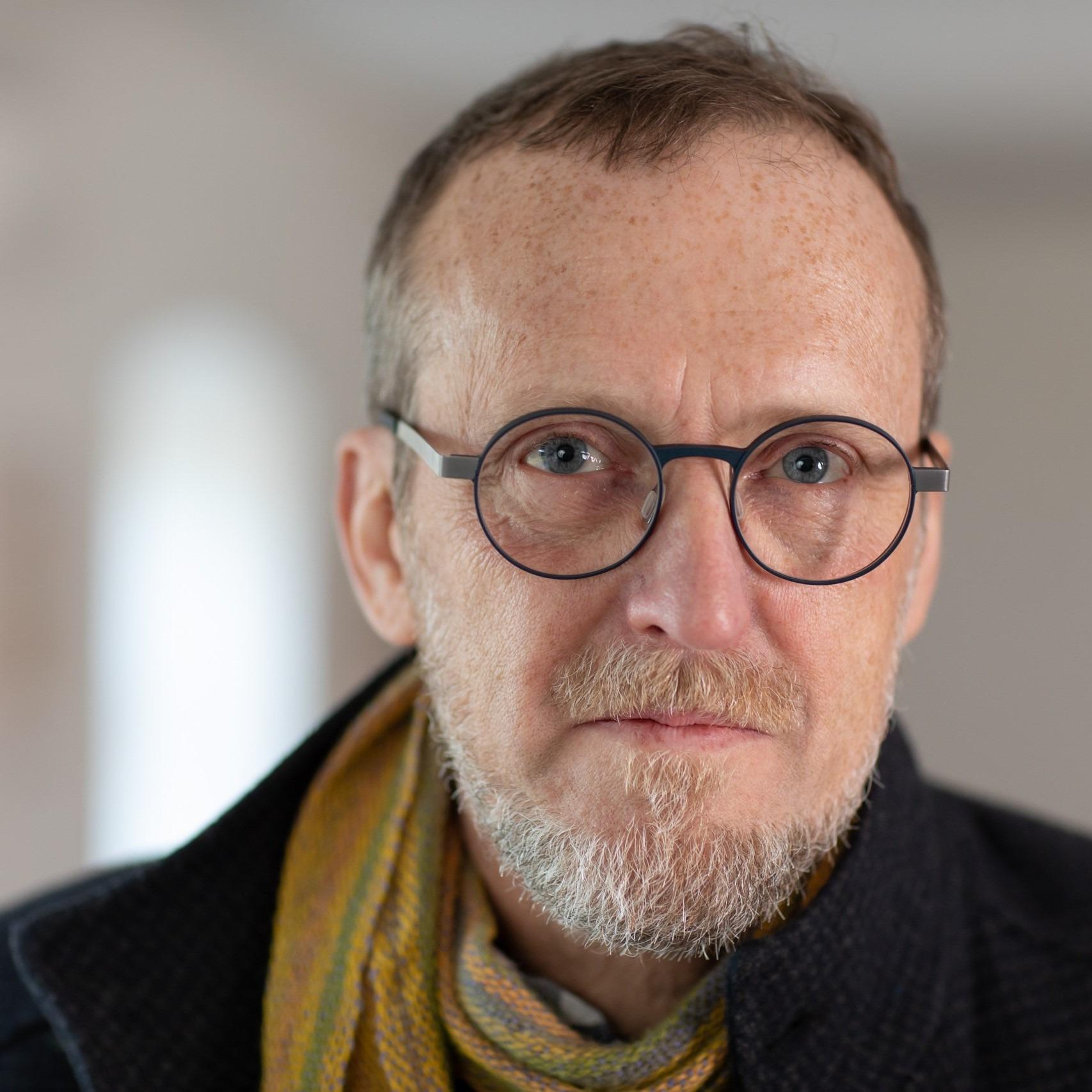 Lars Waldemar