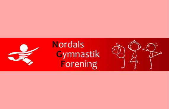 Nordals Gymnastikforening