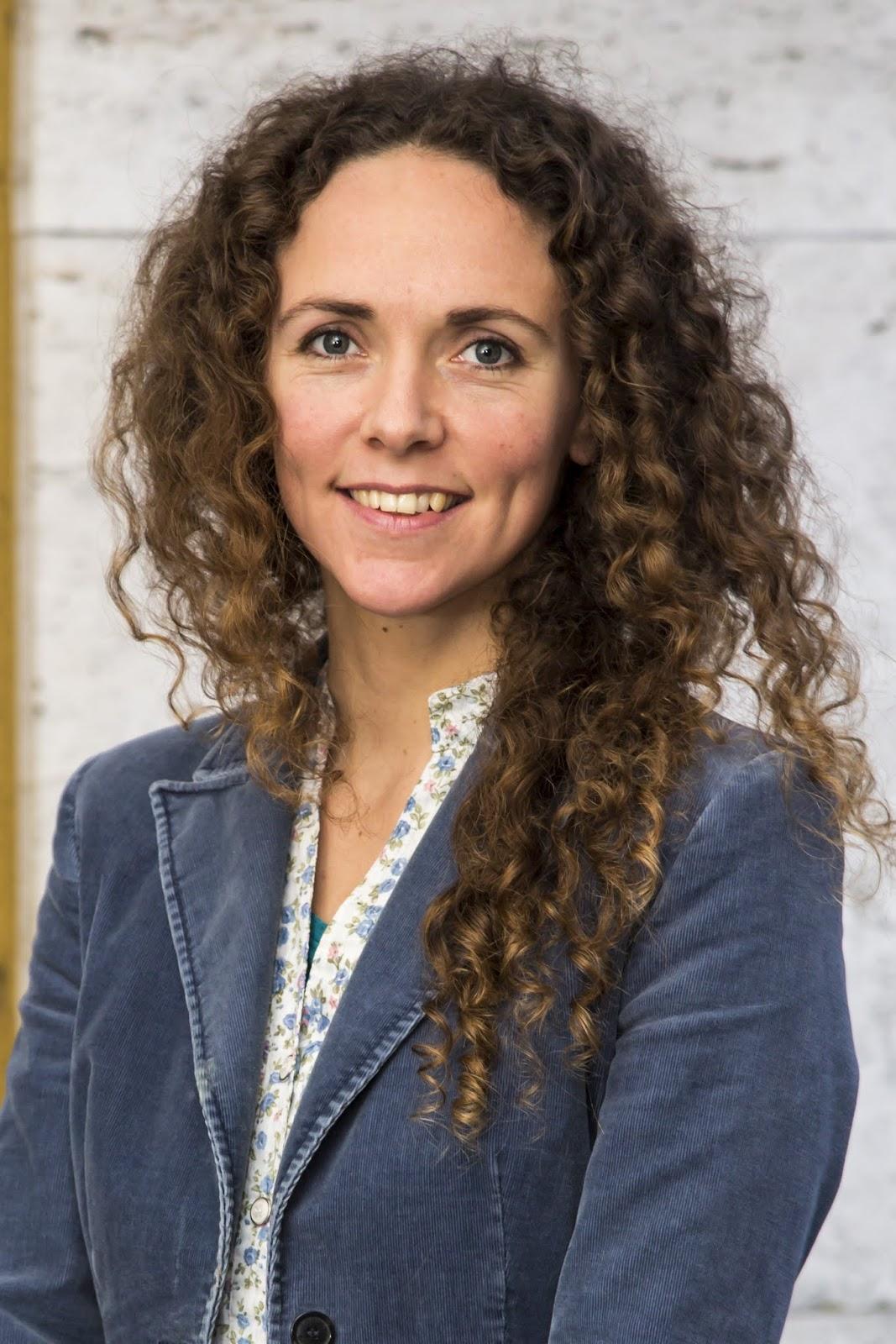 Tatjana Rode