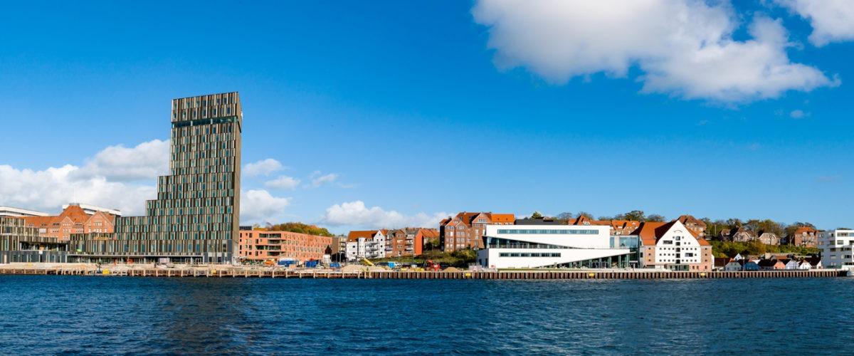 Sønderborg Havn