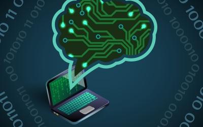 3,2 mio. kr. til afprøvning af kunstig intelligens i sagsbehandling